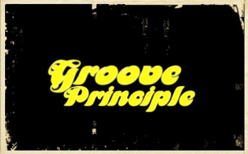 PrincipleGroove