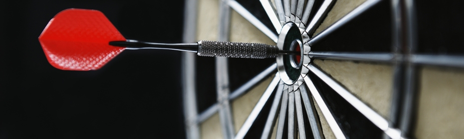 darts_featured